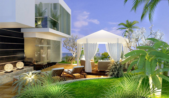 penthouse-thao-dien-pearl